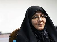 تبادل اطلاعات بین کمیسیونهای شورای شهر چهارم و پنجم تهران