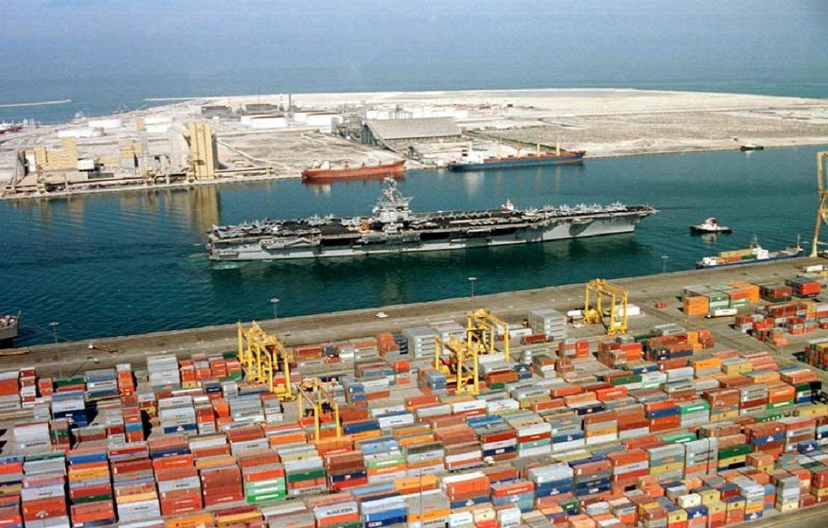 صدور مجوز واردات ۱۴۰میلیون دلار کالای مصرفی به مناطق آزاد / واردات گروه ۴کالایی به مناطق آزاد