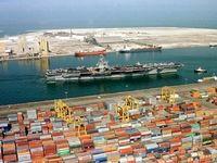 کالاهای اساسی از پرداخت مالیات علیالحساب واردات معاف شد