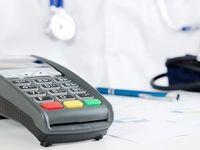تاکید لایحه بودجه 99 بر استفاده پزشکان از کارتخوان