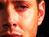 چرا باید گریه کنیم؟