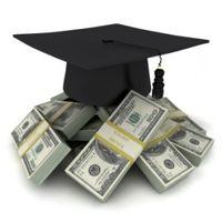 جزئیات ثبت نام وامهای دانشجویی در نیمسال اول سال تحصیلی