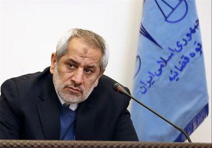 دادستان تهران: ۲۲مدیر نجومی بگیر احضار شدند