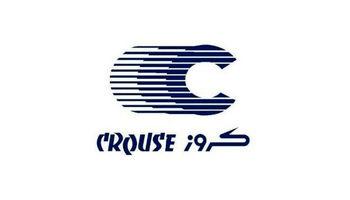 حضور کروز در نمایشگاه قطعات، لوازم و مجموعههای خودرو +فیلم