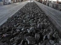 هزینه حمل سنگ آهن گران میشود