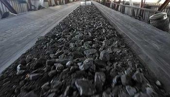 آمار جدید تعطیلی معادن کوچک مقیاس/ فقط 123معدن سنگآهن فعال است
