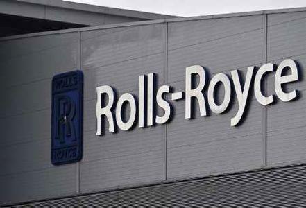 رولز رویس 4 هزار کارمند خود را اخراج میکند