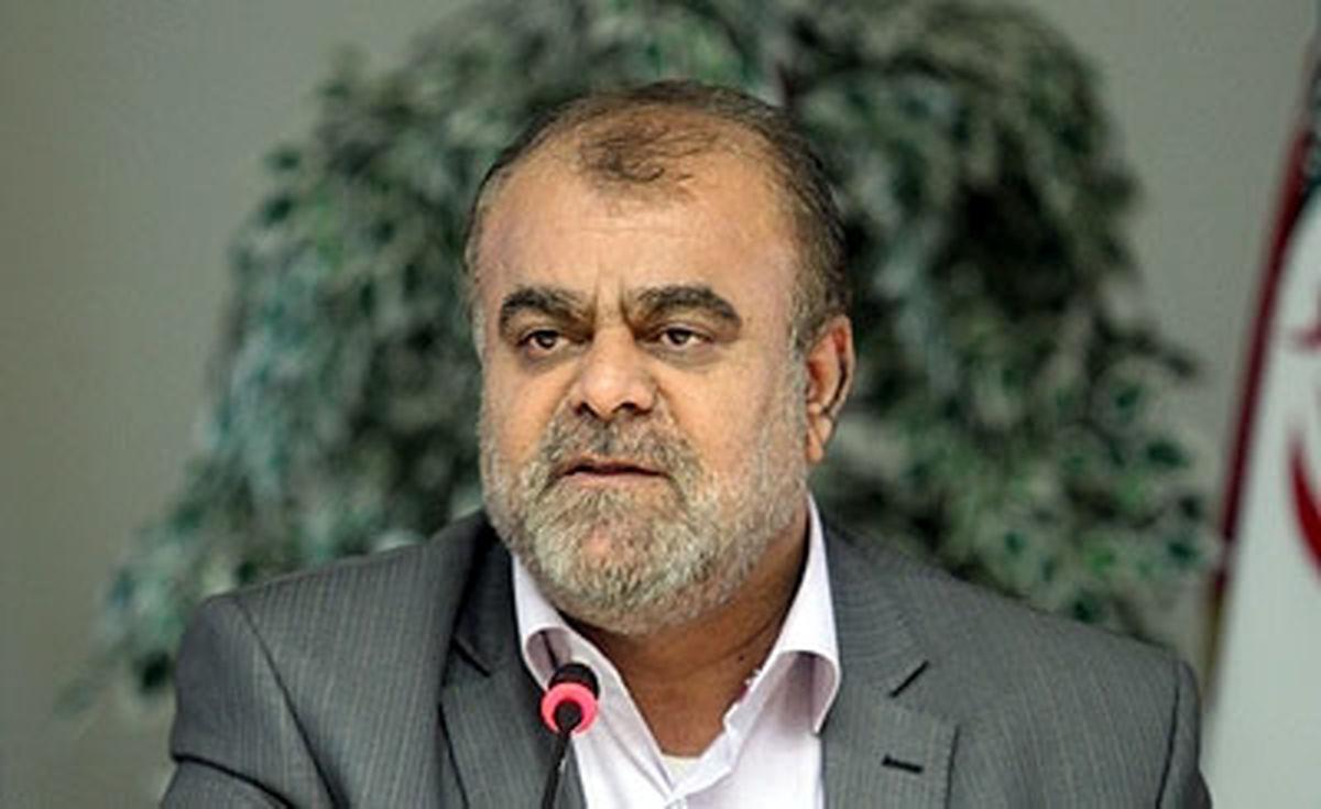 پاسخ به ابهامات پرونده بابک زنجانی