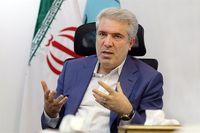 بازار هدف گردشگری ایران 400میلیون شهروند کشورهای همسایه است