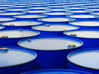 سقوط صادرات نفت ونزوئلا با تعلیق قراردادهای کشتیرانی