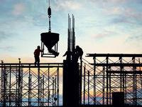تبعیض قیمتی به جای افزایش یکسان عوارض ساخت