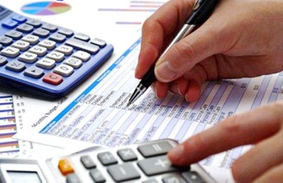 سقف معافیت مالیات بر درآمد حقوقبگیران تعیین شد
