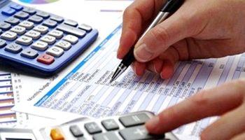 لایحه بودجه۹۹ تا ۱۵آذرماه تقدیم مجلس میشود