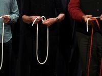 چرا مدیران آلمانی شعبدهبازی یاد میگیرند؟