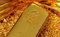 بازار سرگردان فلزات گرانبها/ طلا بار دیگر عقبنشینی کرد