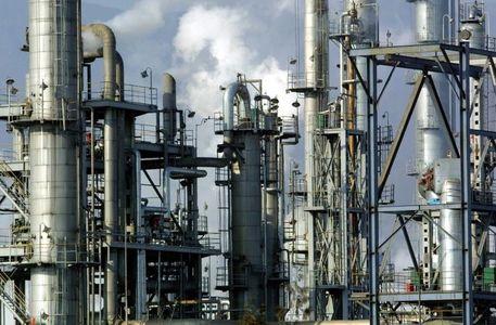 ساخت بزرگترین پالایشگاه میعانات گازی دنیا در دستور کار