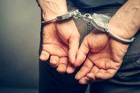 تداوم دستگیریها در شهرداریهای ارومیه
