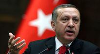 شورای اروپا درباره برگشت حکم اعدام به ترکیه هشدار داد