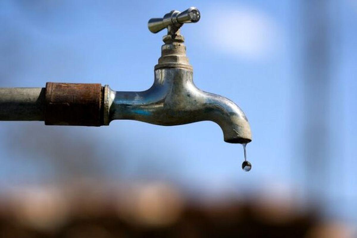 تعرفه آب تغییر خواهد کرد؟