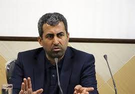 نامه روسای کمیسیونهای مجلس به روحانی درباره وضعیت اقتصادی