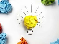 پنج حوزه رو به رشد راه اندازی استارتاپ