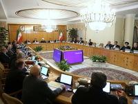 تصمیمات دولت برای رفع مشکل آلودگی در بوشهر/ افزایش سقف تسهیلات نوسازی مسکن روستایی