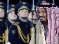 عربستان، قطر را تهدید نظامی کرد