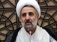 ذوالنور: هرکس در اثر نارضایتی از فساد موجود به خیابان آمده، دشمن حکومت نیست
