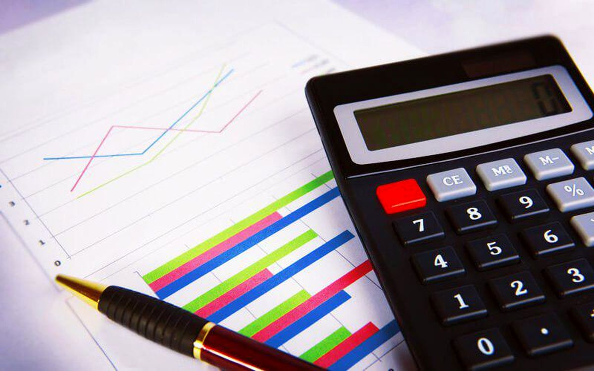 تجربه مالیات بر سود تقسیمی سهام در جهان/ موافقان و مخالفان چه میگویند؟