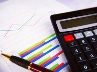 نظارت بر آدرس IP کافینتها در ثبت اظهارنامه مالیاتی