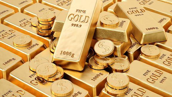 رفتاربازارهای سهام، ارز و طلا درمواجهه با «کرونا» و «FATF» چگونه بود؟