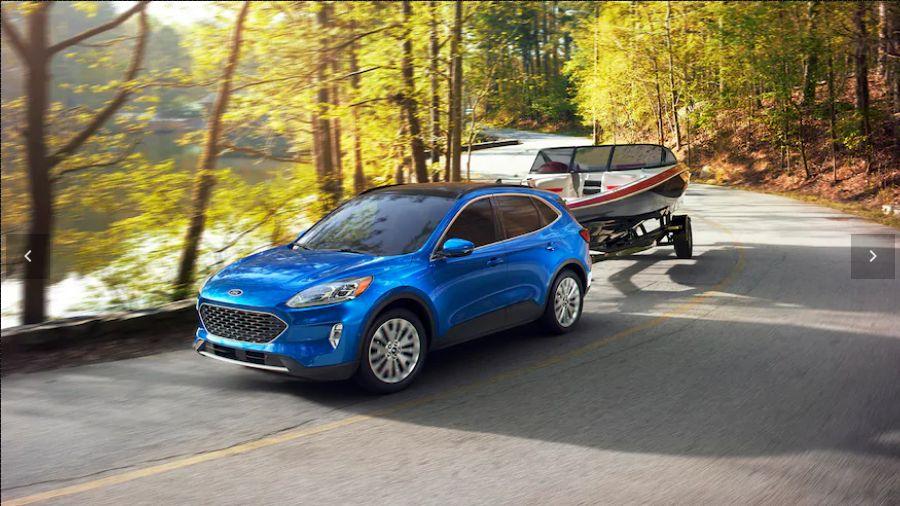 Screenshot_2020-01-05 2020_s Least Boring Hybrid Crossover SUVs Available - Automobile(1)