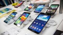 ۴.۵میلیون دستگاه تلفن همراه ترخیص شد