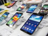 بازار جهانی موبایل ۲۰۲۲ به کدام سمت میرود؟
