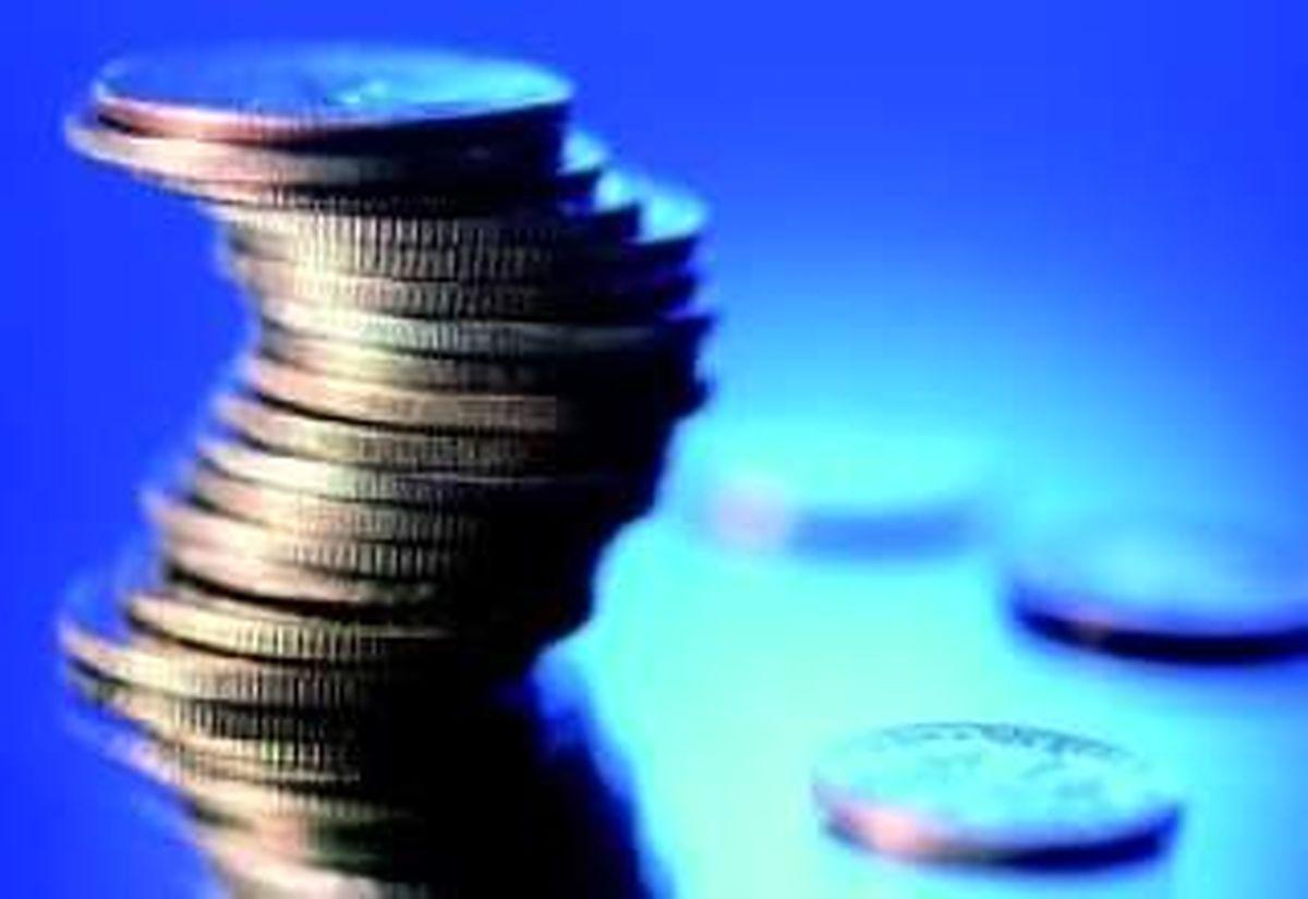 سود سپرده ۲۳ درصدی در برخی بانک ها!