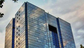 بال ۴ به عنوان جدیدترین استانداردهای نظارت بانکی بینالمللی