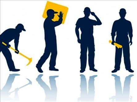 اشتغال مجدد مقرری بگیران بیمه بیکاری در دستور کار