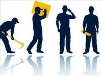 تعداد مقرری بگیران بیمه بیکاری افزایش یافت