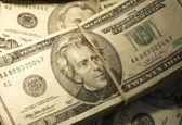 پرداختهای مربوط به قراردادهای فاینانس با نرخ جدید دلار/ ضرورت هماهنگی فاینانسهای دولتی با سازمان برنامه و بودجه