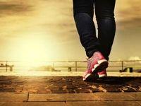 ورزش بهترین گزینه برای مبارزه با پیری