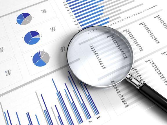 سهم 77درصدی اوراق مالی در تامین اعتبارات عمرانی/ رشد 61درصدی منابع نفتی