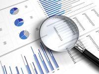 پیشبینی کاهش ۰.۴درصدی تورم/ رشداقتصادی به ۴درصد میرسد