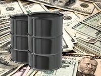 افت کمسابقه صادرات نفت عربستان/ هند از نفت اوپک فاصله میگیرد