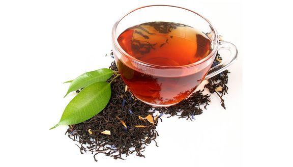 درخشش چای ایرانی در بازارهای بینالمللی
