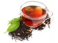 بخشنامه استفاده از چای ایرانی، اجرایی نشد!