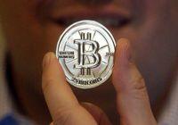کره جنوبی ارزهای رمزنگار را قانونمند میکند