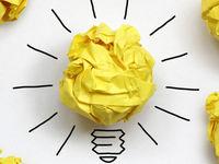 ۱۰ گام سریع تا به یک کارآفرین موفق تبدیل شویم