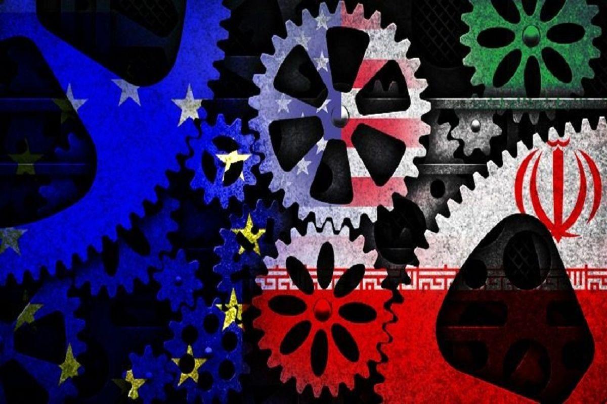 وعده تازه کمیسیون اروپا برای حفظ برجام با «تلاشهای دیپلماتیک»