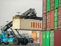 واحدهای تولیدی از پرداخت مالیات واردات معاف شدند +متن ابلاغیه