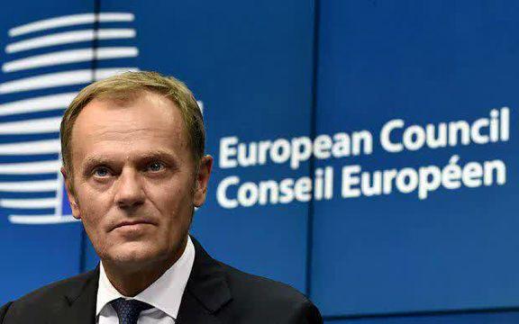تاکید رییس شورای اروپا بر تعهد به برجام